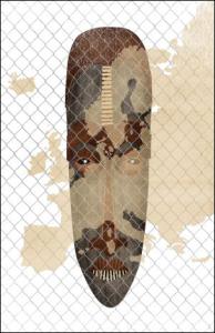 La lucha contra la inmigración irregular / EL PAÍS
